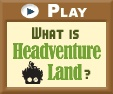 Welcome to Headventure Land free back up to lessons in greek and latin