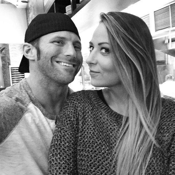 Zack Ryder & Emma