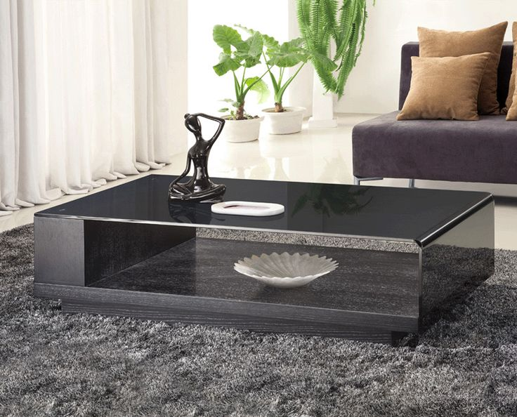 32 Best Images About Coffee Tables On Pinterest White Coffee Tables Retro Coffee Tables And