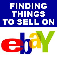 17 best images about great ebay tips on pinterest
