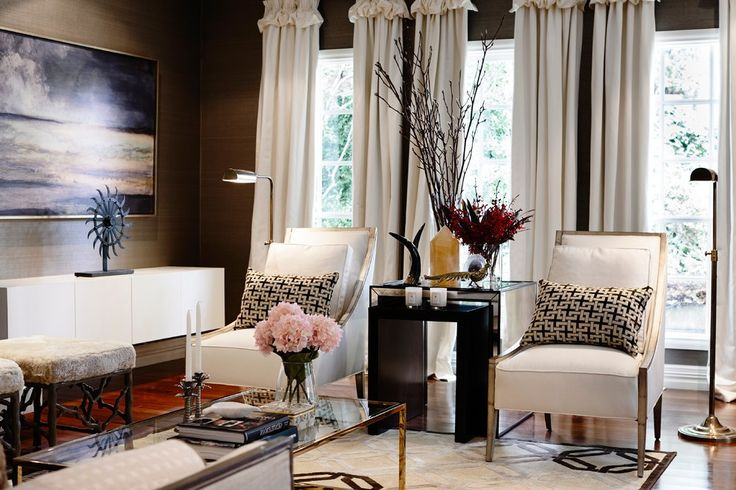 Metal Coffee Table Living Room Mediterranean with Fireplace Tufted Sofas and Sectionals
