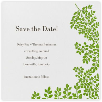 17 best Farewell Invitation Options images on Pinterest Farewell - farewell invitations templates