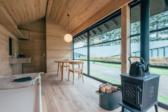 http://www.lifeedited.com/mujis-tiny-houses-show-off-huge-style/?utm_source=LifeEdited Newsletter