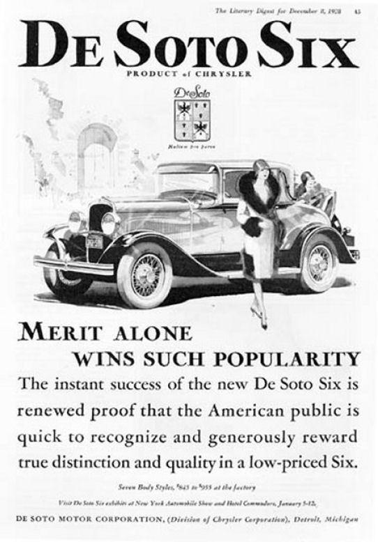 1000  images about desoto 1928