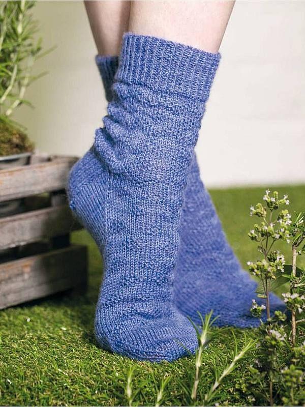 1000+ ideas about Rowan Yarn on Pinterest Rowan Knitting, Rowan and Crochet...