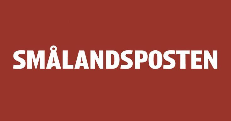Smålandsposten är en lokal dagstidning från Växjö i Kronobergs län, med nyheter, sport och nöje.
