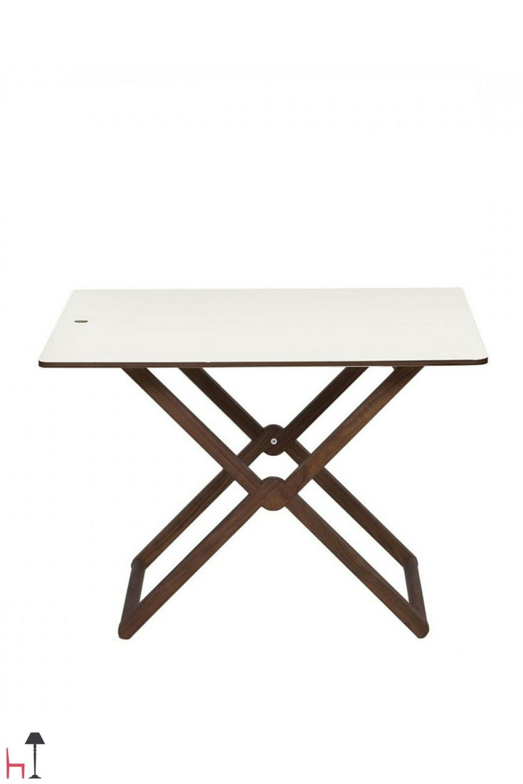 139 best coffee tables images on pinterest coffee tables a crow the treee square is a folding coffee table designed by luciano bertoncini for caon arreda geotapseo Images