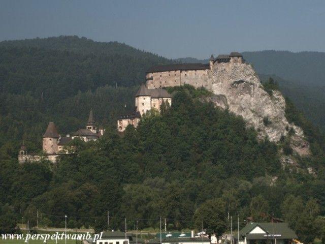 Slovakia - www.perspektywamb.pl