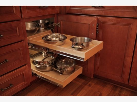 find this pin and more on cabinet accessories