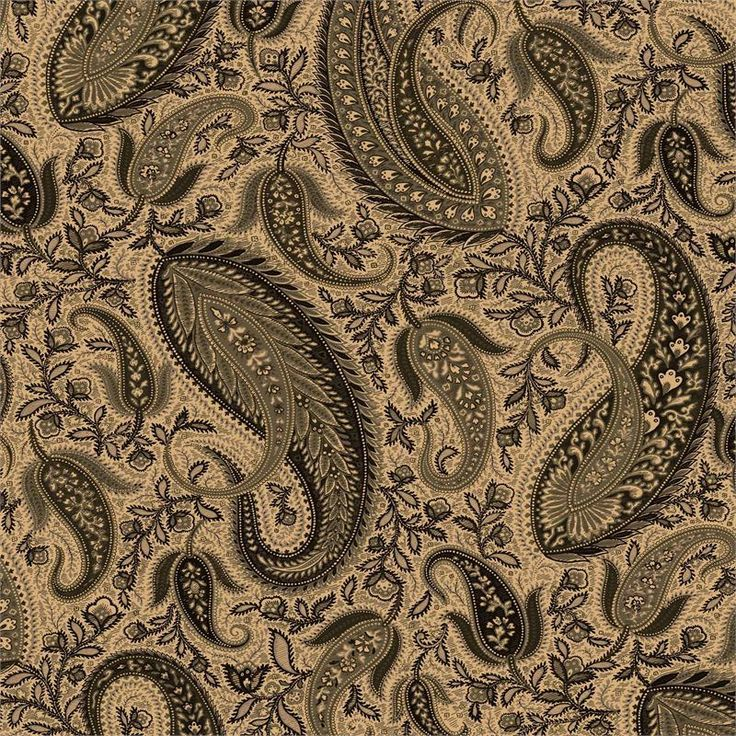1000 Images About Grasscloth Wallpaper On Pinterest: 1000+ Ideas About Paisley Wallpaper On Pinterest