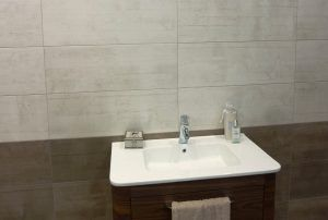 We have carried out tiling jobs in Rosewell, South Queensferry, Cowdenbeath, Kirkcaldy, Perth and Edinburgh.