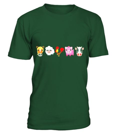 "# Farm Animal t-shirt Horse Sheep Rooster Pig Cow .  Special Offer, not available in shops      Comes in a variety of styles and colours      Buy yours now before it is too late!      Secured payment via Visa / Mastercard / Amex / PayPal      How to place an order            Choose the model from the drop-down menu      Click on ""Buy it now""      Choose the size and the quantity      Add your delivery address and bank details      And that's it!      Tags: adorable tee design for a birthday…"