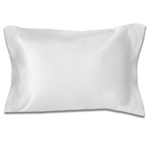 Satin Pillowcase For Hair Simple 51 Best Satin Pillowcases Of Courseimages On Pinterest Decorating Inspiration