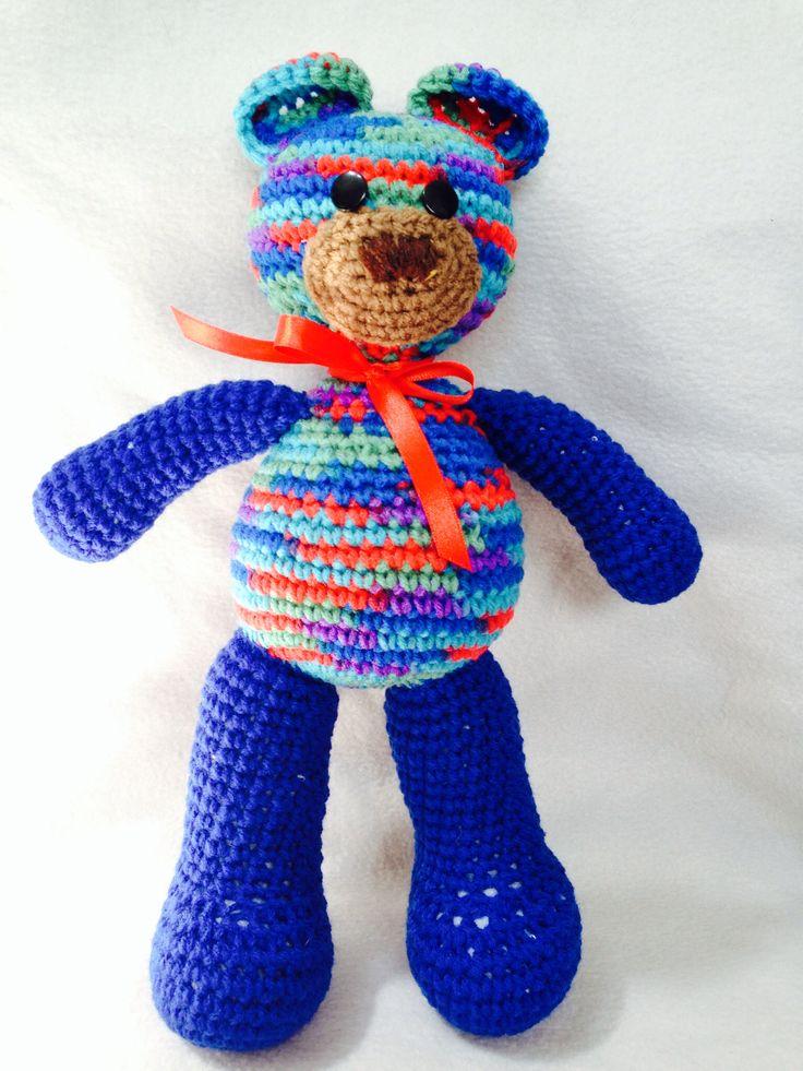 Encuentra ese regalo especial En formas & colores Sabino no. 9 tlalpan