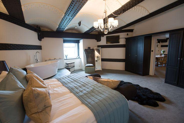 No Man's Fort | Solent Forts | AmaZing Venues