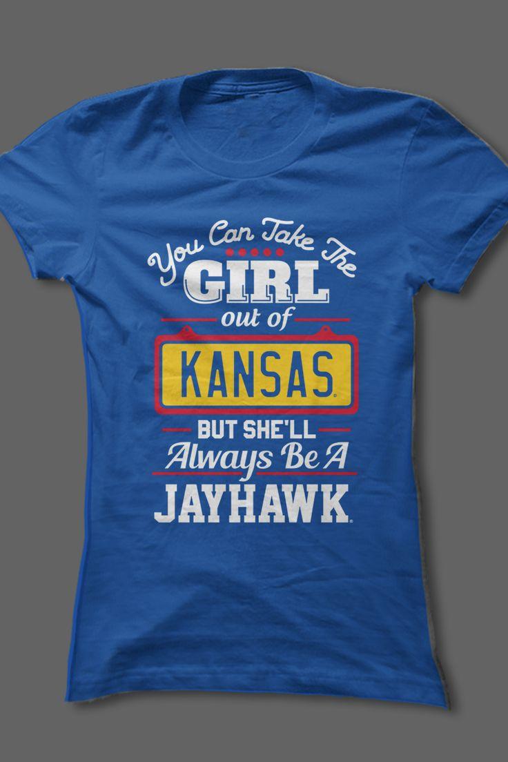 159 best rock chalk images on pinterest kansas jayhawks for Funny kansas jayhawks t shirts
