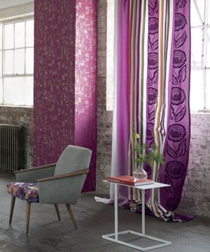 44 best images about radiant orchid 2014 pantone colour for Wild orchid furniture