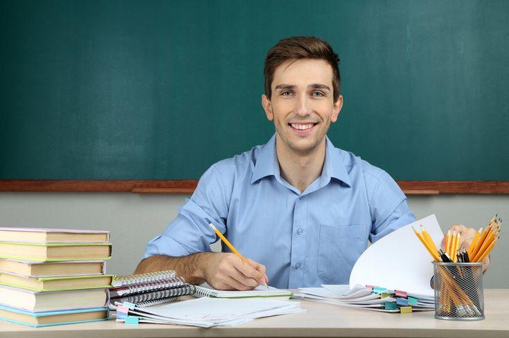 Створення вчительського блогу безкоштовно. Як зробити, що публікувати, які задачі здатен вирішувати сайт вчителя? uCoz як ідеальне рішення для створення блогу