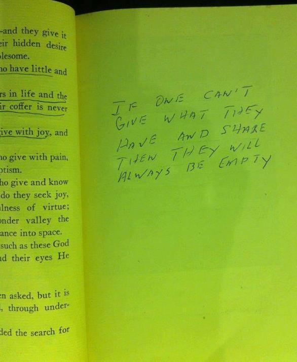 Elvis wrote this.