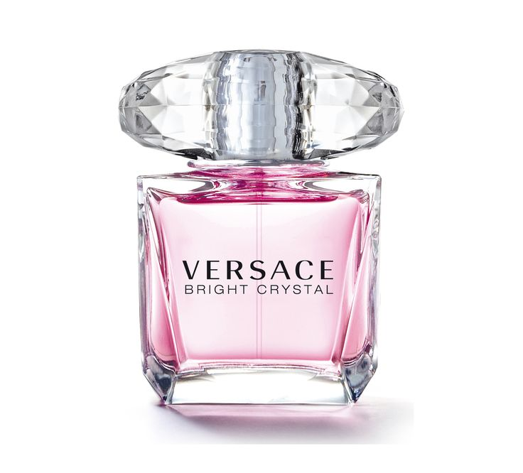VERSACE BRIGHT CRYSTAL EAU DE TOILETTE 90 ML (-37%)  Un autentico gioiello di rara bellezza di pura sensualità, trasparenza e luminosità. E' un profumo fresco dai vividi accenti fioriti. Una fragranza accattivante e voluttuosa, un segno distintivo di una donna forte e sicura, piena di fascino, femminilità e sensualità.  #Versace #BrightCrystal #Femme #bellezza #sensualità #offerte #sconti #promo #Beautyprivè #Beautyprivetopseller #shopping #shoponline