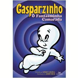 Gasparzinho: O Fantasminha Camarada