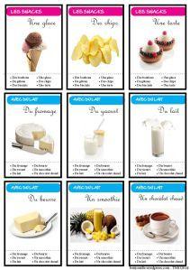jeu7familles-nourriture5