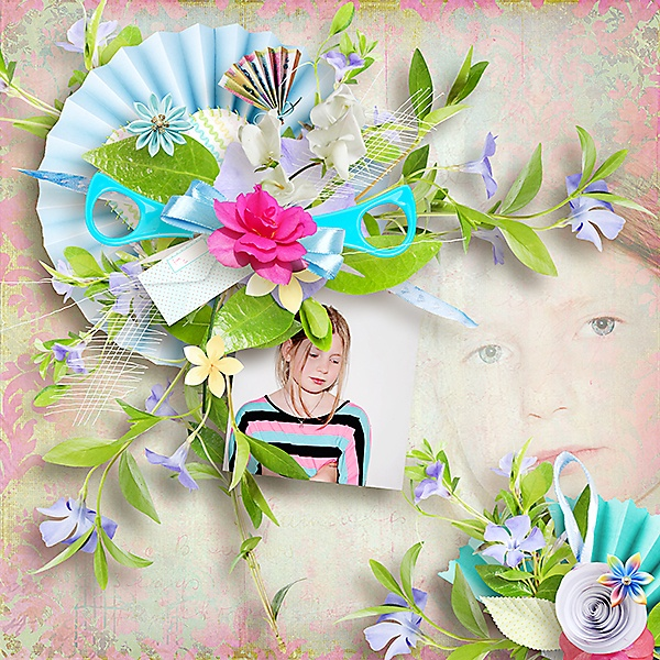 *** New ***  Creative Play by Let Creativity Run Loose  Now for the next couple of days 20%  http://www.myscrapartdigital.com/shop/index.php?main_page=product_info=24_97_id=1582=37167ecd0735760e9a7d9f8d2a278a3d