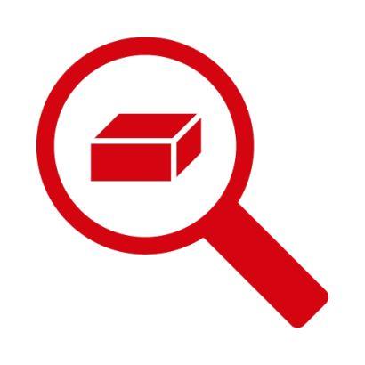 dhl sendungsverfolgung den status ihrer pakete verfolgen dhl gm 545333217011150605 fa my. Black Bedroom Furniture Sets. Home Design Ideas
