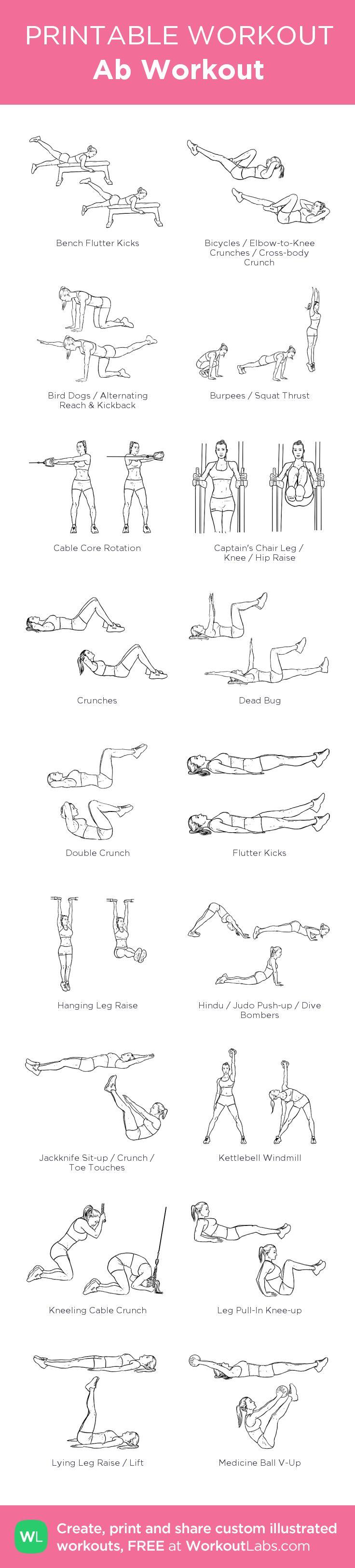 18 best Yoga Meditation Workout images on Pinterest