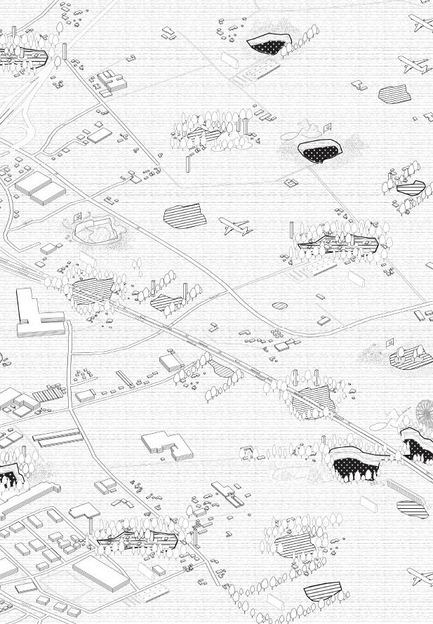 AA School of Architecture Projects Review 2011 - Diploma 4 - ying-chih deng
