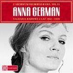 Z archiwum Polskiego Radia Vol 13 (2CD) - Anna German