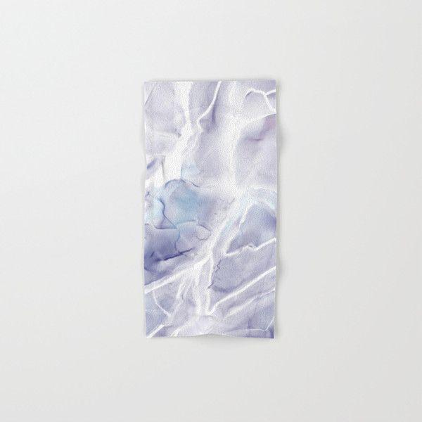 Best 25+ Marble texture ideas on Pinterest | Marble print ...