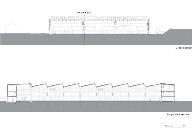 Production-Hall-Trumpf-Hettingen-by-Barkow-Leibinger13