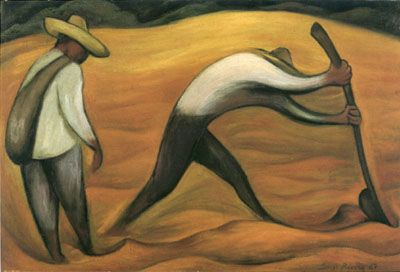 diego rivera mèxico essay The free arts research paper (diego rivera essay) presented on this page should not be viewed as a sample of our on-line writing service if you need fresh and competent research / writing on arts, use the professional writing service offered by our company.