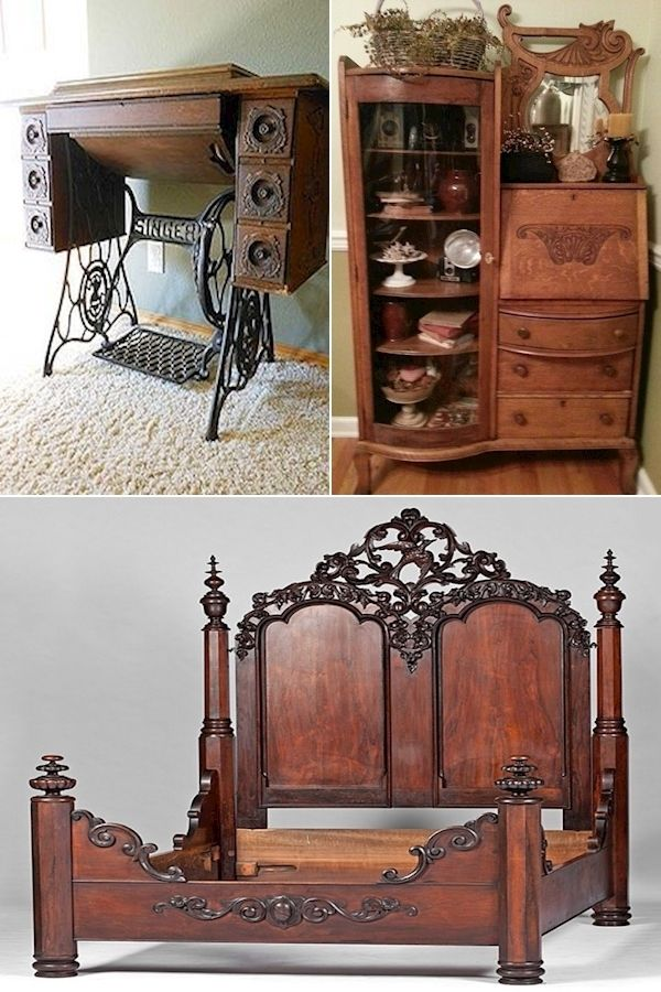 Vintage Chairs Antique Furniture Auctions Vintage Retro Armchair Antique Furniture Furniture Antiques