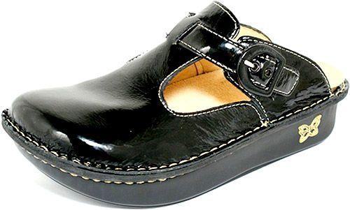 Walk In Comfort Shoes Rock Spring