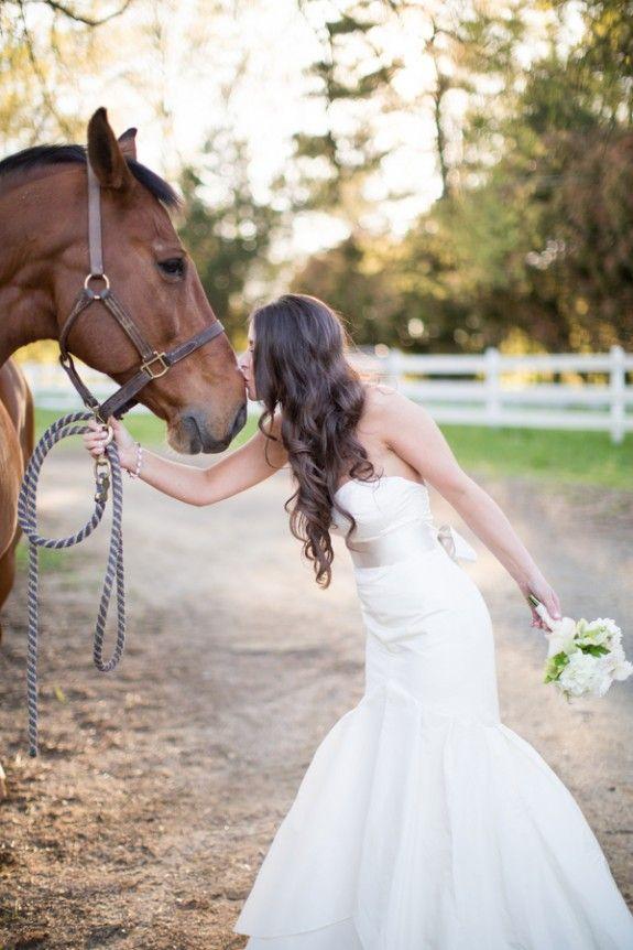 Savannah Weddings - Rustic Bridal Portraits -  MelissaJoy Photography - horses, flannels, shrugs