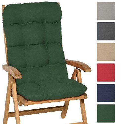 Beautissu® Cuscino Flair HL per sedia reclinabile con sch... https://www.amazon.it/dp/B06XQ32MWD/ref=cm_sw_r_pi_dp_x_FH.ZybHNGC59X