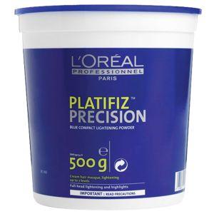 Platifiz Precision - L'Oréal Professionnel Pro Only