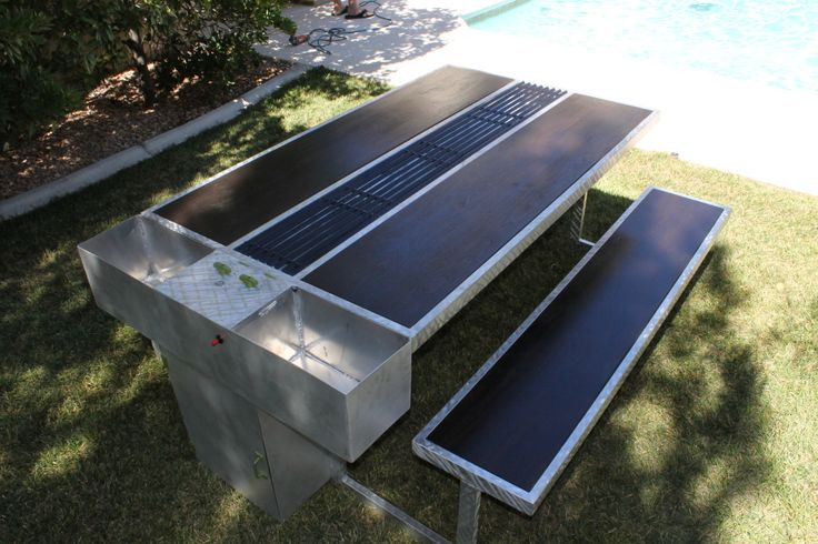 16 Best Barbecue Equipment Images On Pinterest Barbecues