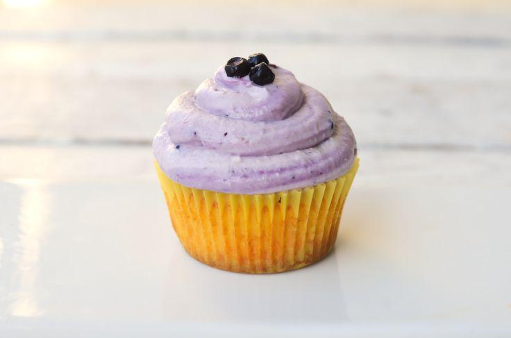 afonyas cupcake