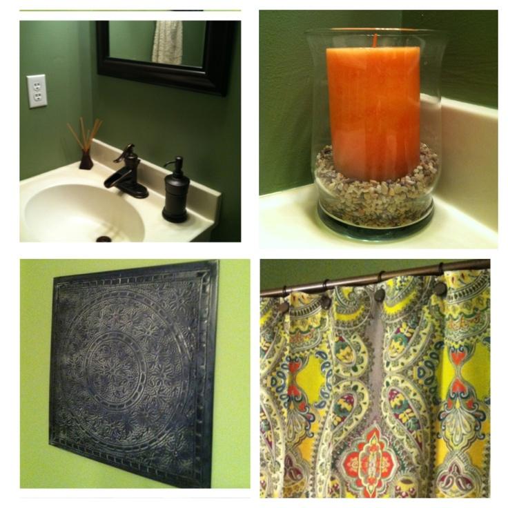 Bathroom Renovations Sunbury 96 best sunbury loop images on pinterest | home, spaces and diy