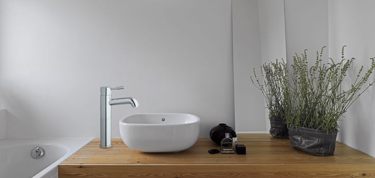 We are all over Scandinavian design here at Foreno!