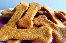 APS COMÉRCIO E REPRESENTAÇÃO: Empresa conquista mercado com bolos para cães e ga...