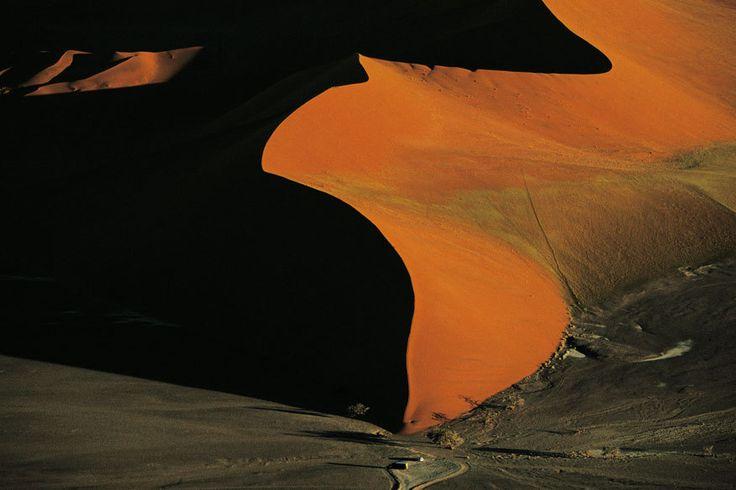 17 Landschaften unserer Erde, die den X-Faktor haben - TRAVELBOOK.de