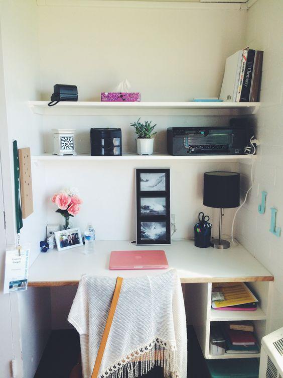 Decorating Ideas > 25+ Best Ideas About College Dorm Gifts On Pinterest  ~ 174110_Gift Ideas For College Dorm Room