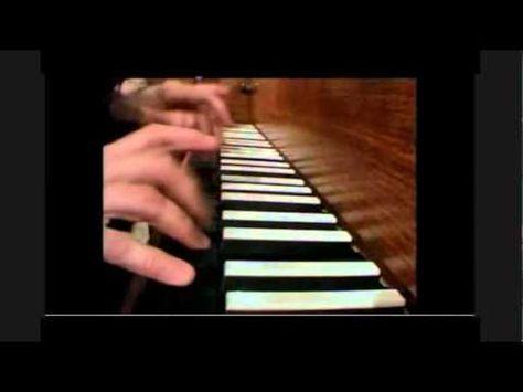 J S BACH CONCERTO BWV 1061 LABECQUE SISTERS & IL GIARDINO ARMONICO G ANTONINI  Curiosa incursión de las Labecque en el barroco y a dos claves.