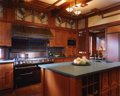 613 Best Images About Mission Craftsman Style On Pinterest