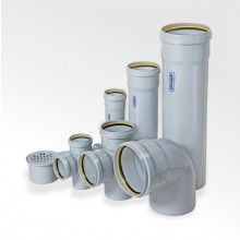 Pipes & Fittings in Bangalore - Cheap, Best quality CPVC Pipes, PVC Pipes, MS Pipes & Fittings buy online in Bangalore.