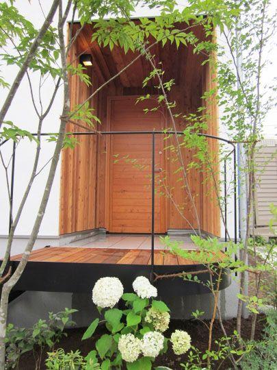 リフォームから注文住宅まで、湘南で家を建てるならキリガヤ。逗子・葉山・鎌倉での暮らしをサポートする地元密着型の工務店です。